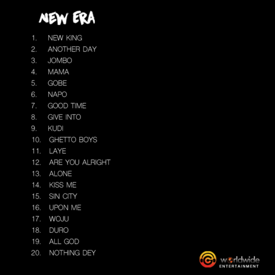 NEW-ERA-TRACK-LIST-768x768.png