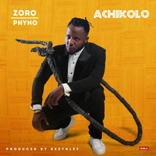 ZORO-ACHIKOLO-2000-X-2000-720x720.jpg
