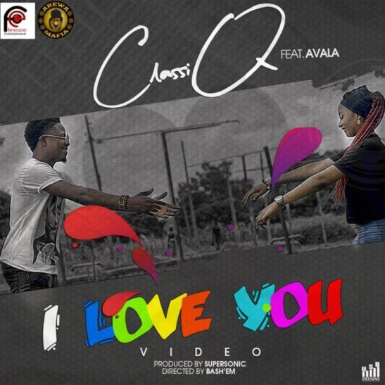 ClassiQ-I-Love-You-video-720x720.jpg